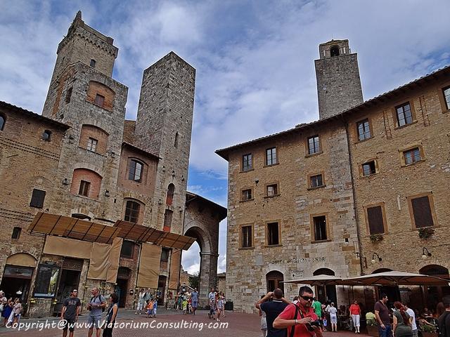 viatoriumconsulting_sangimignano_italia (11)