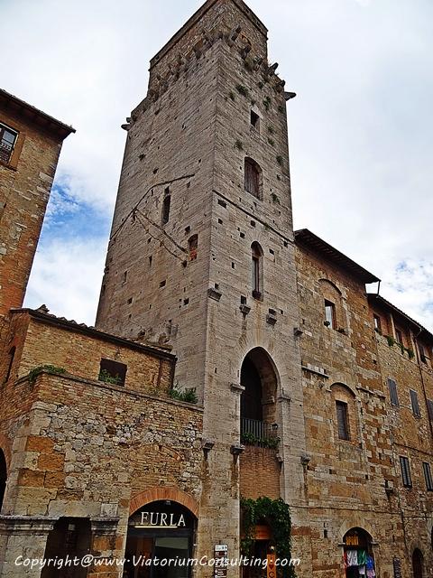 viatoriumconsulting_sangimignano_italia (12)