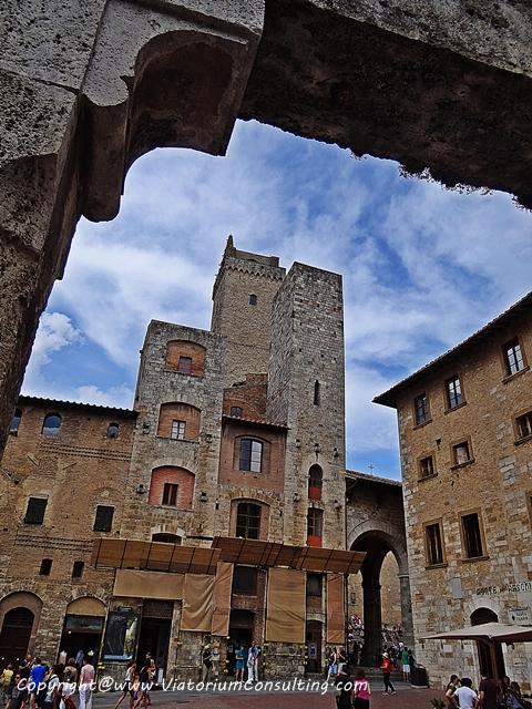 viatoriumconsulting_sangimignano_italia (13)
