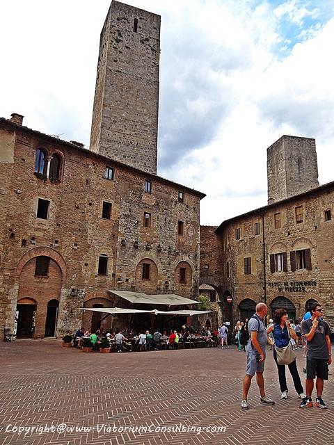 viatoriumconsulting_sangimignano_italia (14)