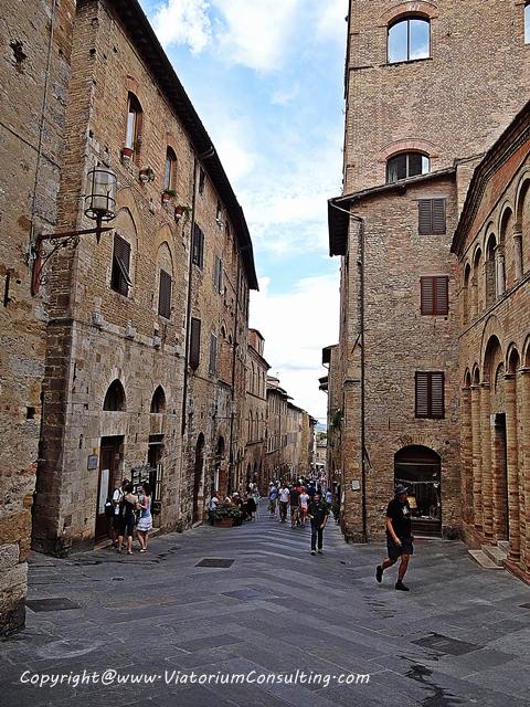 viatoriumconsulting_sangimignano_italia (19)