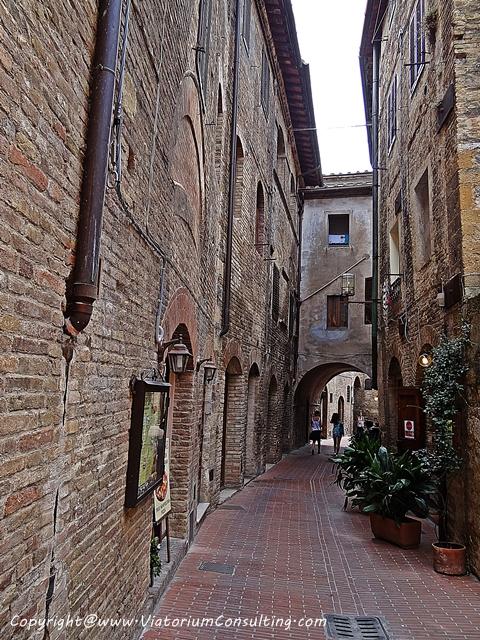 viatoriumconsulting_sangimignano_italia (20)