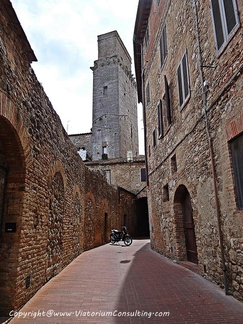 viatoriumconsulting_sangimignano_italia (21)