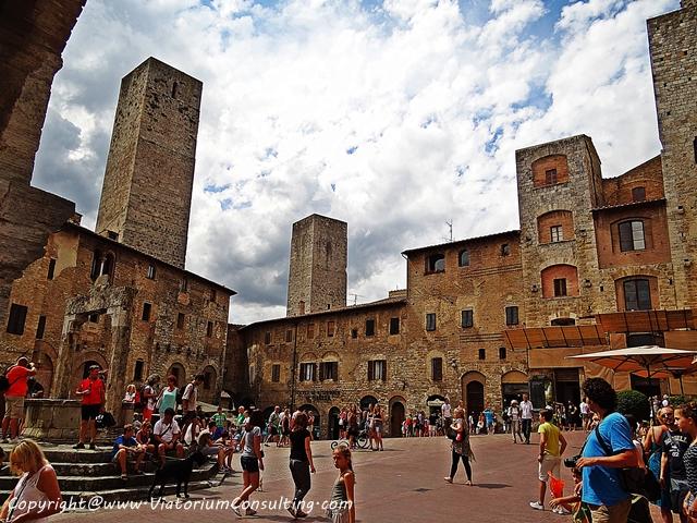 viatoriumconsulting_sangimignano_italia (22)