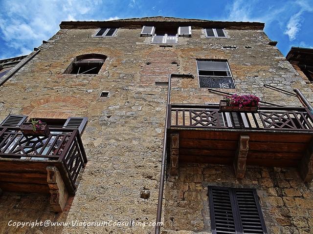 viatoriumconsulting_sangimignano_italia (24)