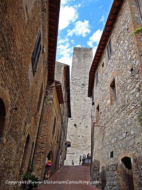 viatoriumconsulting_sangimignano_italia (26)