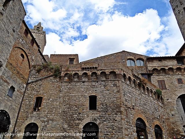 viatoriumconsulting_sangimignano_italia (27)