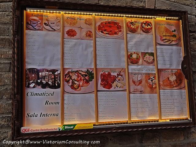 viatoriumconsulting_sangimignano_italia (3)