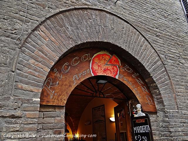 viatoriumconsulting_sangimignano_italia (31)