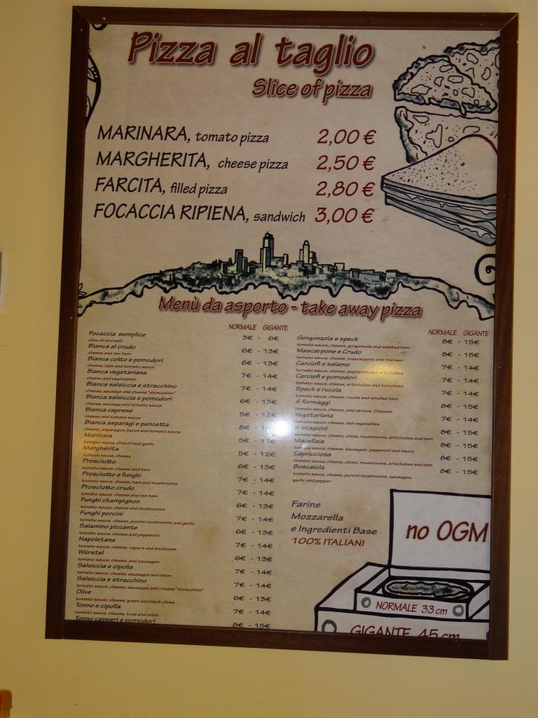 viatoriumconsulting_sangimignano_italia (34)