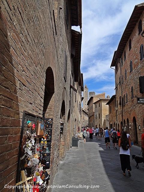 viatoriumconsulting_sangimignano_italia (7)