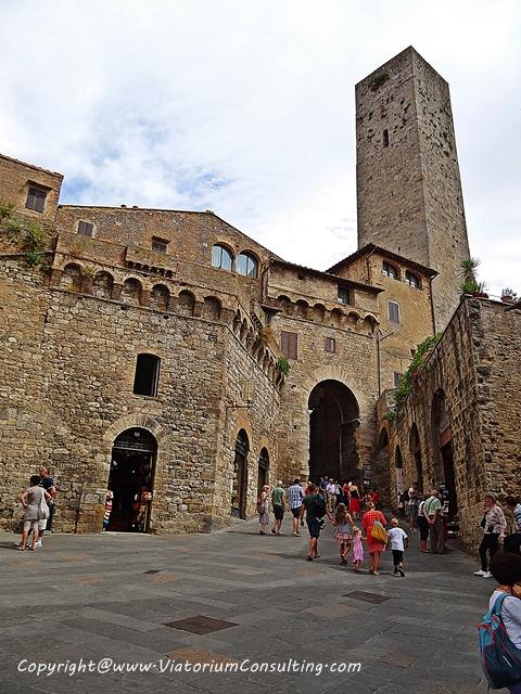 viatoriumconsulting_sangimignano_italia (9)