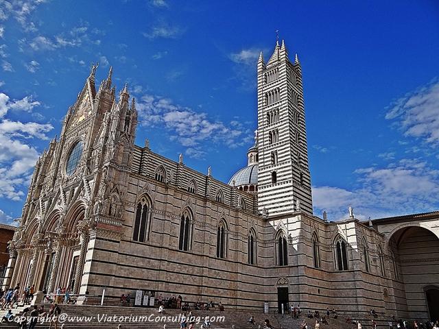 atractii toscana_viatoriumconsulting (10)