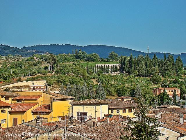atractii toscana_viatoriumconsulting (14)