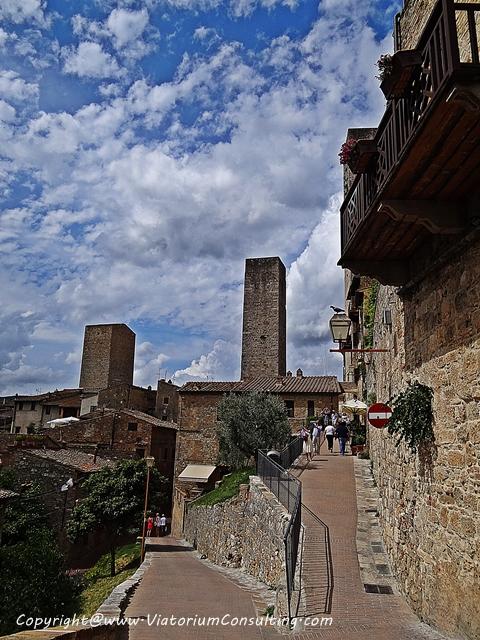 atractii toscana_viatoriumconsulting (23)
