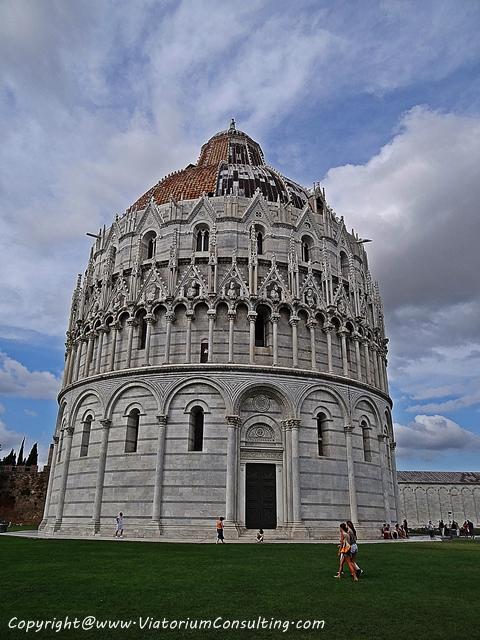atractii toscana_viatoriumconsulting (3)