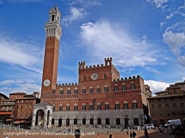 atractii toscana_viatoriumconsulting (9)