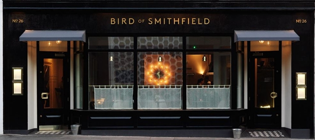 bird_london7