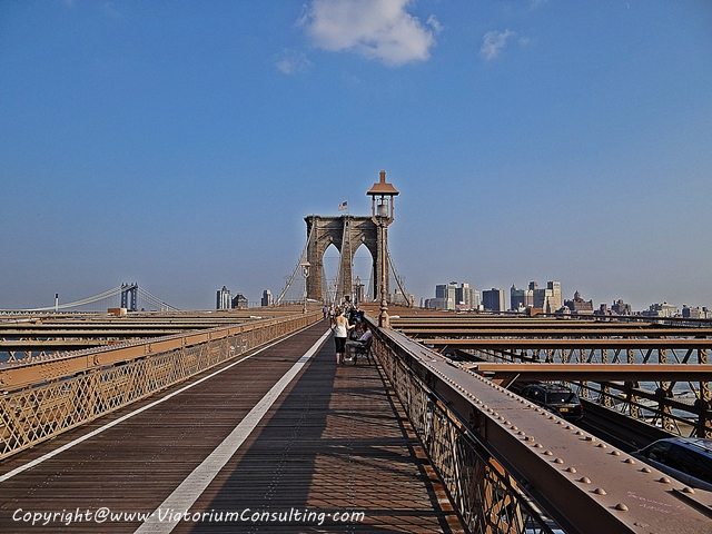 Brooklyn Bridge_new york_ViatoriumConsulting (1)