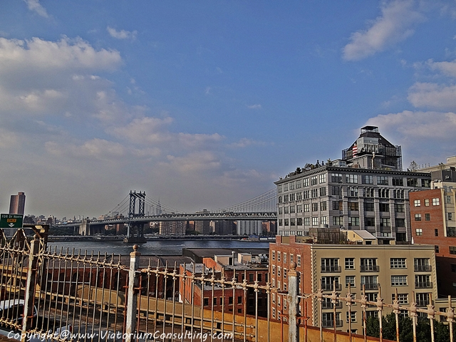 Brooklyn Bridge_new york_ViatoriumConsulting (12)