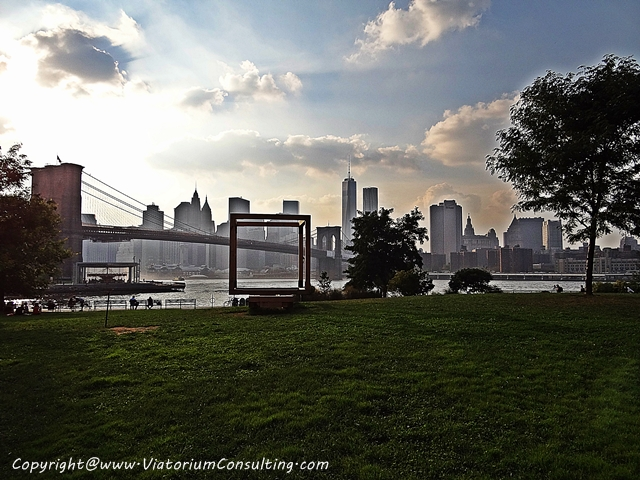 Brooklyn Bridge_new york_ViatoriumConsulting (16)