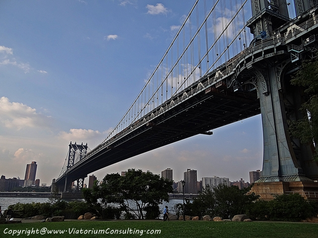 Brooklyn Bridge_new york_ViatoriumConsulting (18)