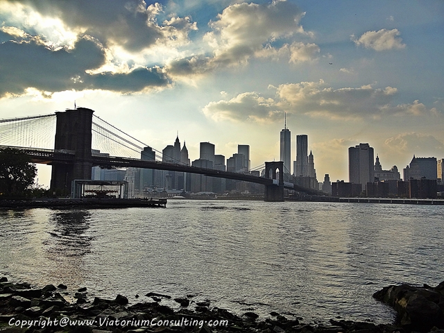 Brooklyn Bridge_new york_ViatoriumConsulting (19)