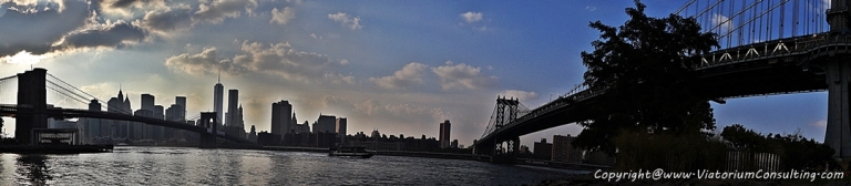 Brooklyn Bridge_new york_ViatoriumConsulting (24)