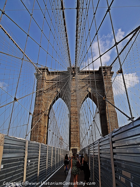 Brooklyn Bridge_new york_ViatoriumConsulting (3)