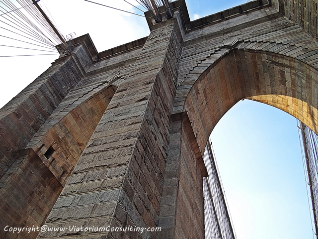 Brooklyn Bridge_new york_ViatoriumConsulting (5)
