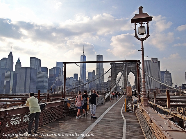 Brooklyn Bridge_new york_ViatoriumConsulting (6)