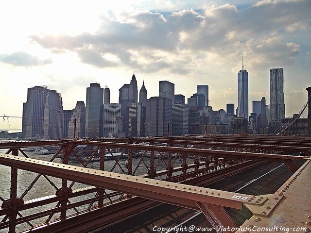 Brooklyn Bridge_new york_ViatoriumConsulting (7)