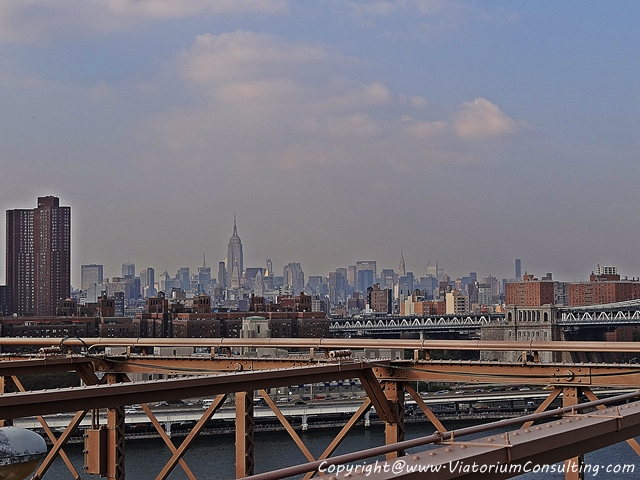Brooklyn Bridge_new york_ViatoriumConsulting (8)