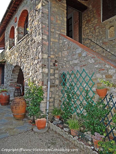 chianti_toscana_italia_ViatoriumConsulting (2)