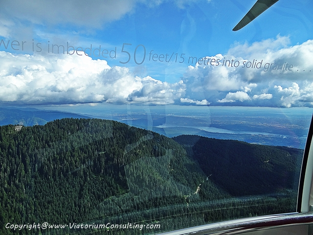 eye of the wind_vancouver_british columbia_canada_ViatoriumConsulting (15)