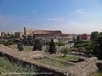 top italia_viatoriumconsulting (1)