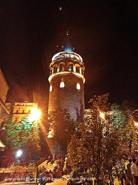 turnul _galata_istanbul_ViatoriumConsulting (10)