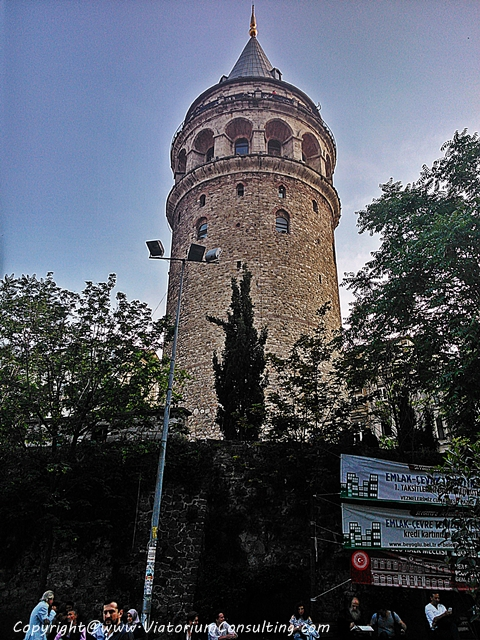 turnul _galata_istanbul_ViatoriumConsulting (7)