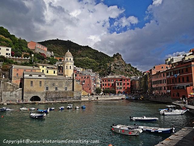 viatoriumconsulting_cinque terre_italia (21)