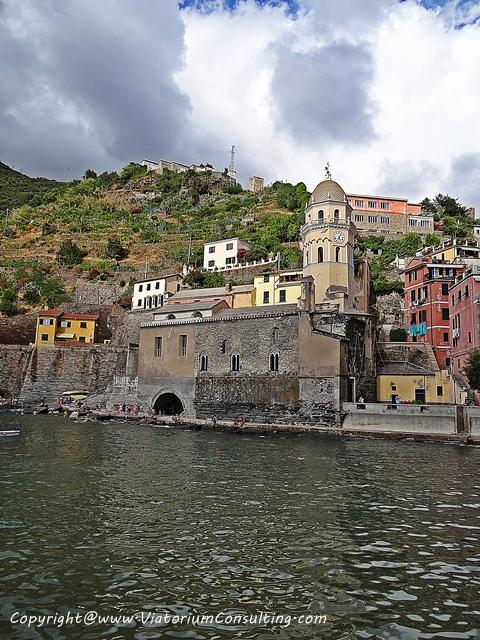viatoriumconsulting_cinque terre_italia (22)
