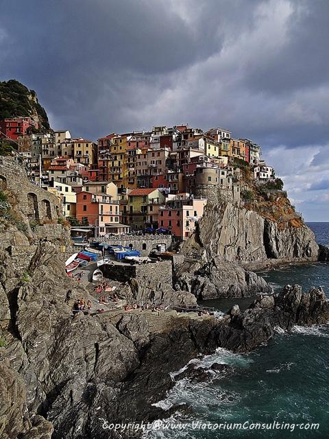 viatoriumconsulting_cinque terre_italia (24)
