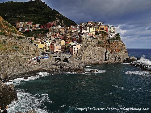 viatoriumconsulting_cinque terre_italia (25)