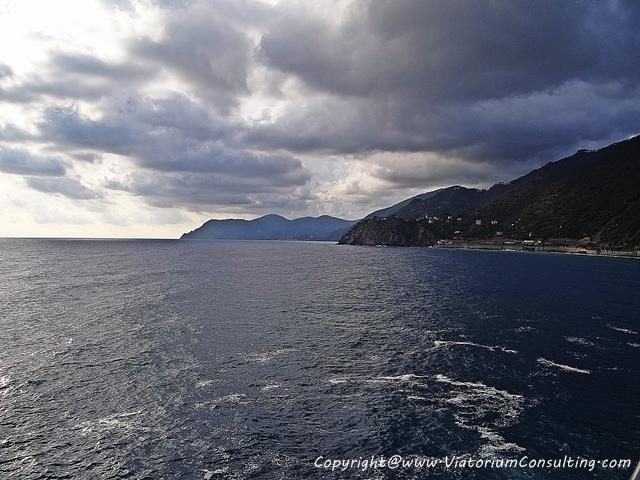 viatoriumconsulting_cinque terre_italia (26)