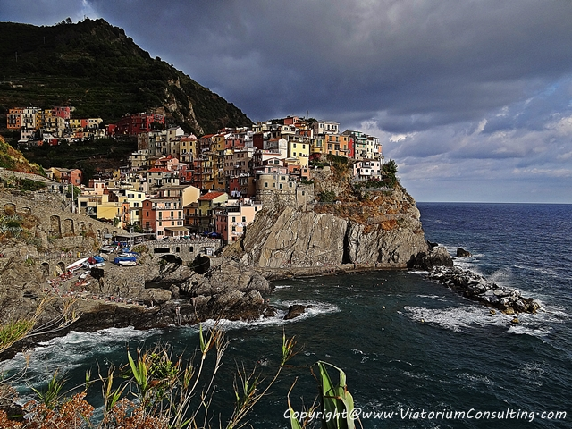 viatoriumconsulting_cinque terre_italia (27)