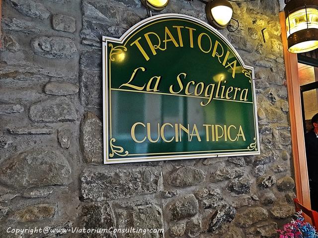 viatoriumconsulting_cinque terre_italia (33)