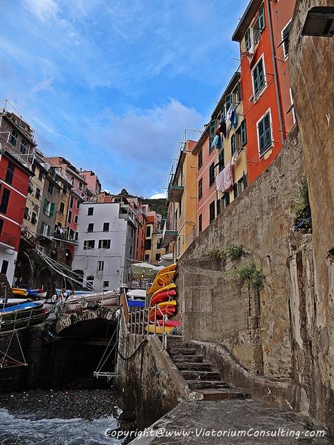 viatoriumconsulting_cinque terre_italia (37)