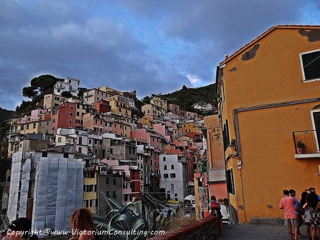 viatoriumconsulting_cinque terre_italia (39)