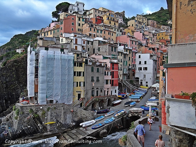 viatoriumconsulting_cinque terre_italia (43)