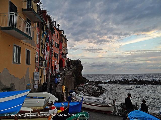 viatoriumconsulting_cinque terre_italia (44)