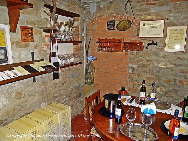 chianti_toscana_italia_ViatoriumConsulting (9)